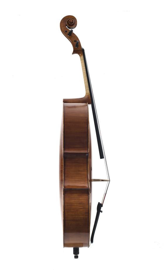 Cello Baldi